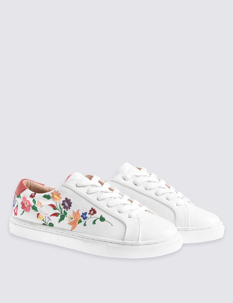 marks-spencer-embroidered-trainers