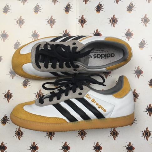 mi-adidas-samba