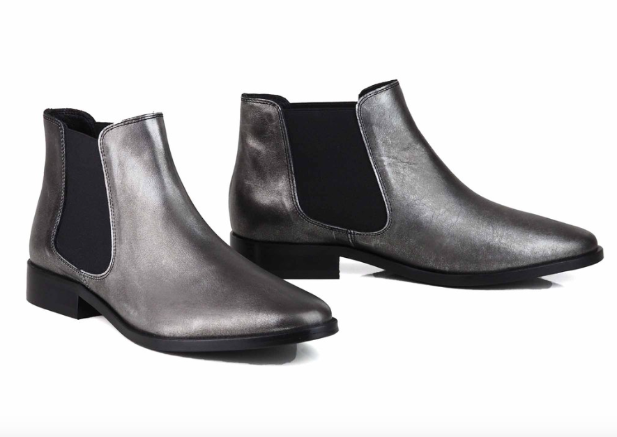 seven-boot-lane-metallic-boots
