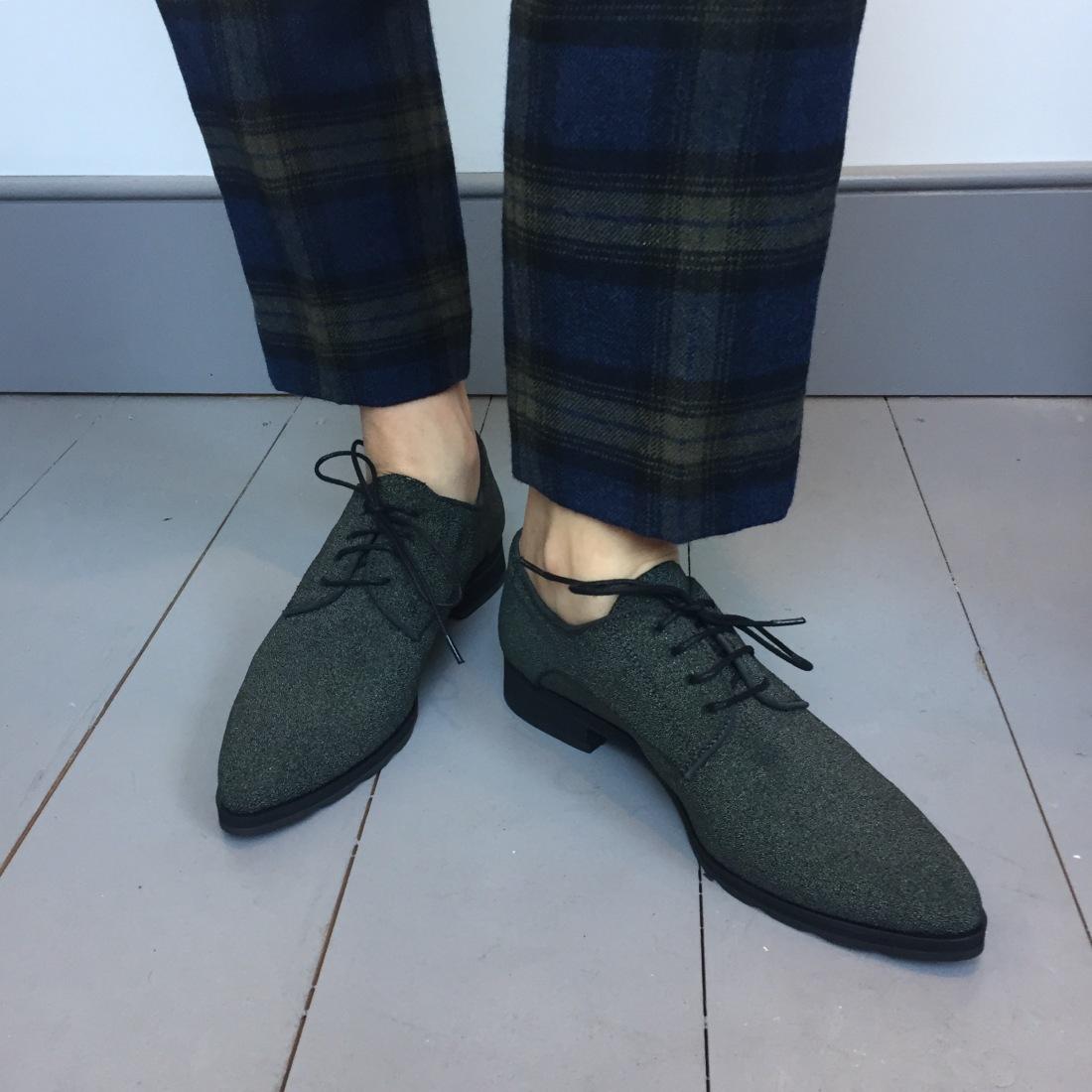 tedmuffy-jive-shoes