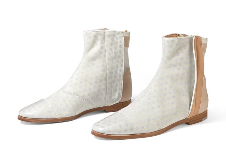 zoe-lee-boots