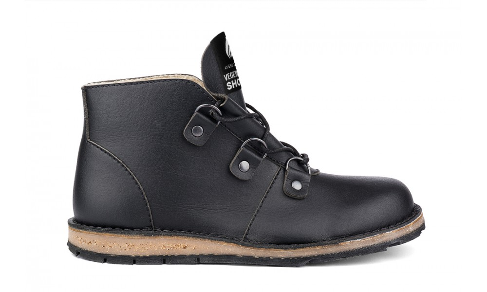 avesu-vegan-winter-boots