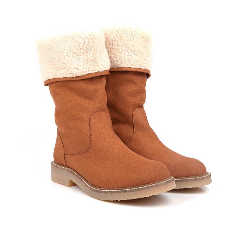 beyond-skin-camel-misty-boots