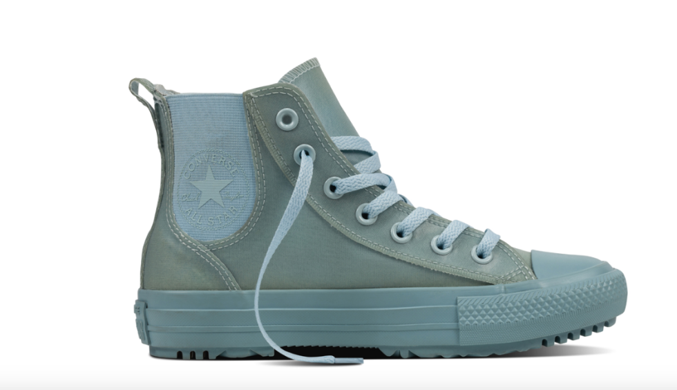 converse-all-star-rubber