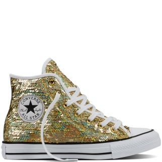 converse-holiday-party-gold-hi