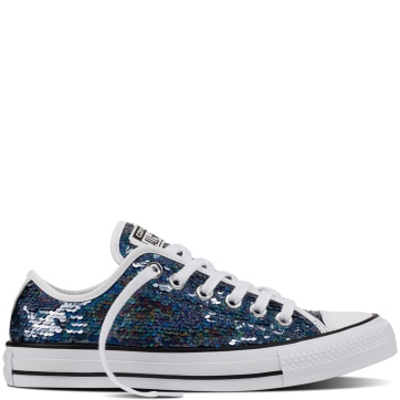 converse-holiday-party-gunmetal-low