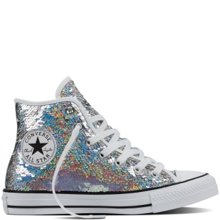 converse-holiday-party-silver-hi