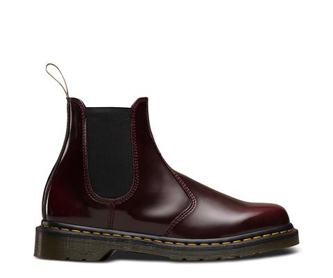 dr-martens-vegan-chelsea-boots