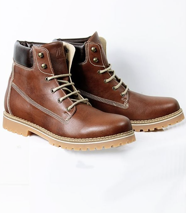 ethical-market-vegan-dock-boots
