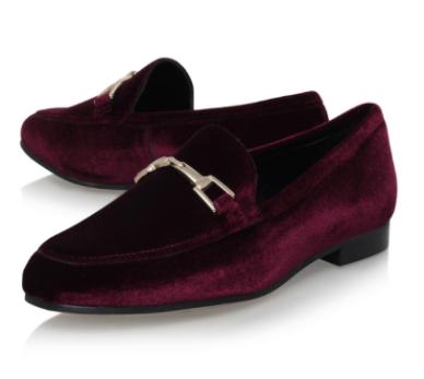 kurt-geiger-liberace-loafers