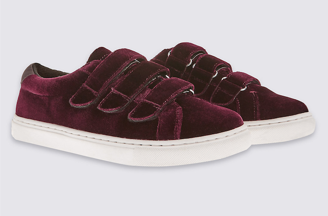 marks-and-spencer-velvet-sneakers