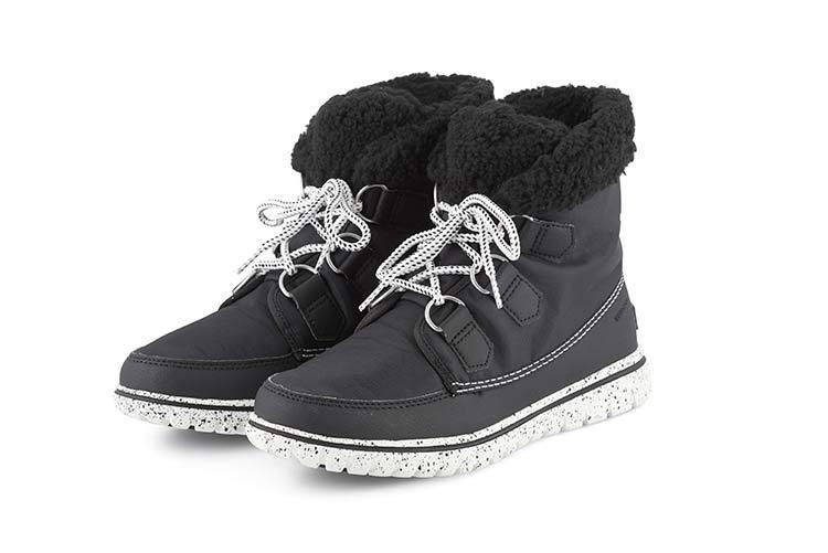 sorel-footwear-sorel-cozy-carnival-black-black_13568