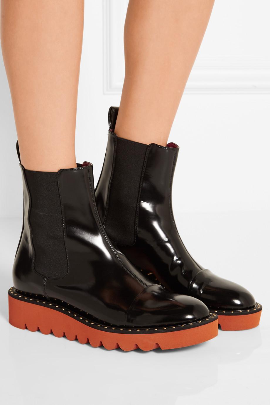 stella-mccartney-boots-at-net-a-porter