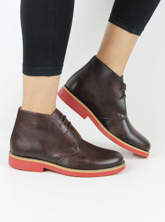 wills-desert-boots
