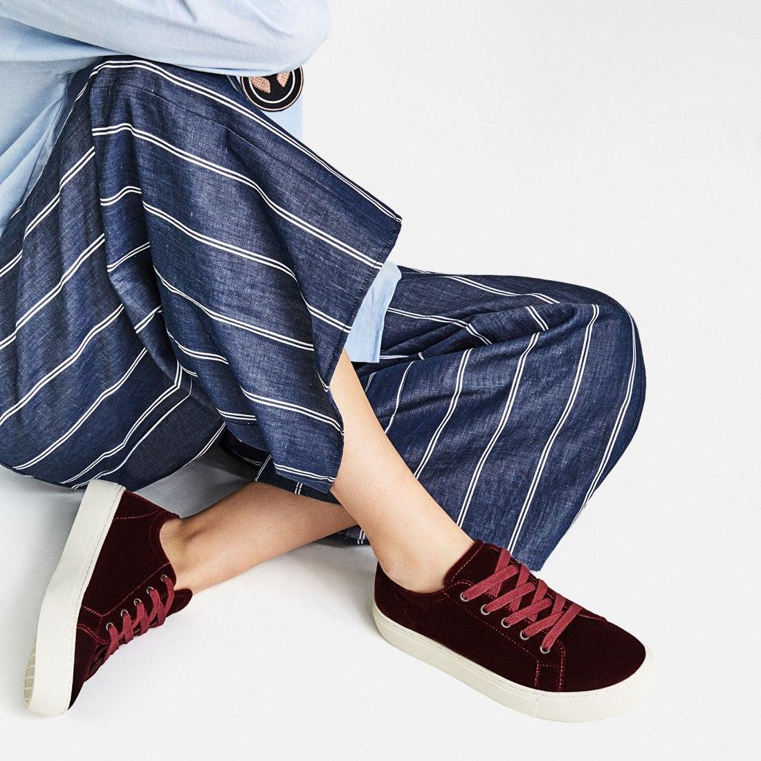 zara-velvet-sneakers