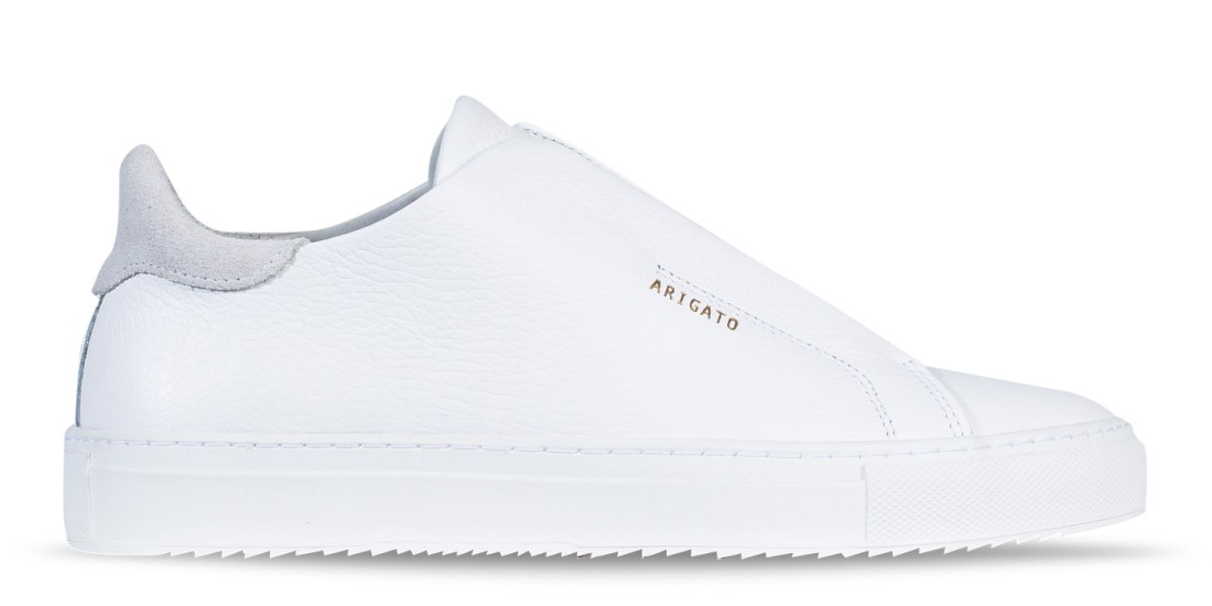 axel-arigato-laceless-sneakers