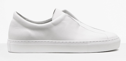 french-connection-laceless-sneakers