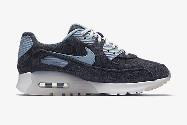 nike-air-max-90-ultra-premium