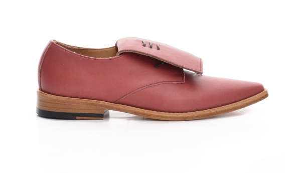 ofkt-berry-derby-shoes