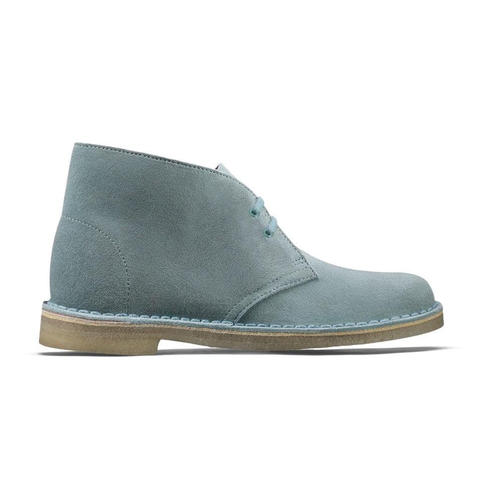 desert-boot_blue-_grey_suede_side_1