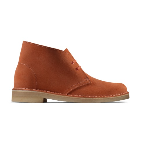desert_boot_coral_suede_side_1