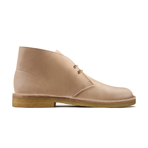 desert_boot_veg_tan_side_45_white_side