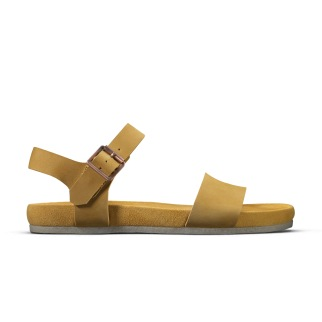 dusty_sole_ochre_suede_side_1