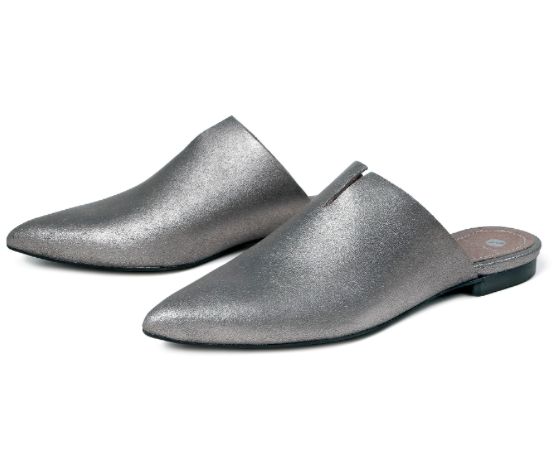 hudson-silver-mules