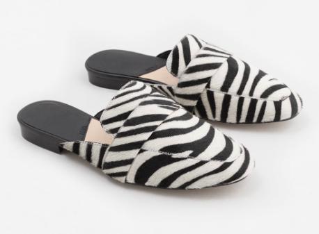 mango-zebra-mules