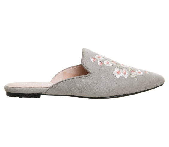 office-floral-mules