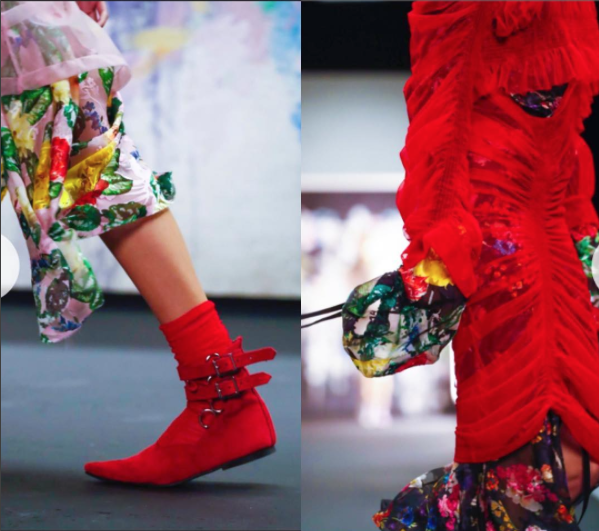 preen-red-pixie-boots