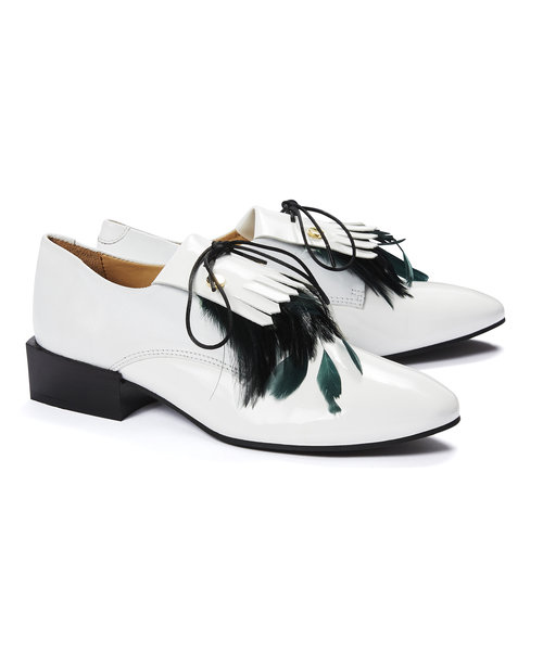 rogues-birdie-feather-shoes