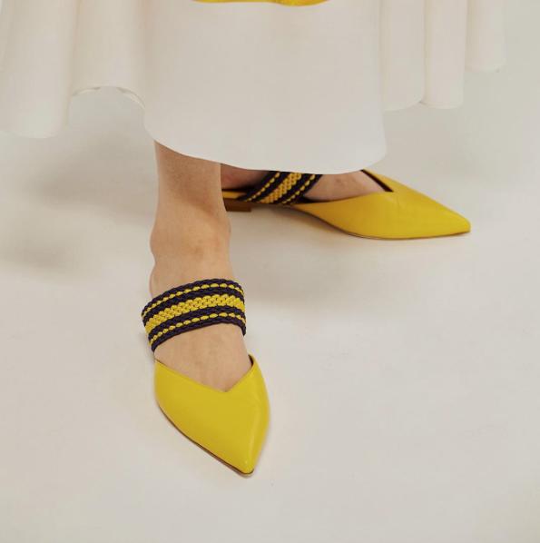 roksanda-x-malones-souliers