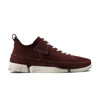 trigenic_flex_burgundy_suede_side_rt_white_jb
