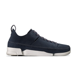 trigenic_flex_navy_suede_side_white