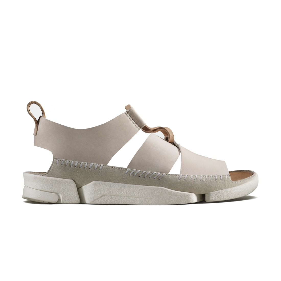 trigenic_honey_off_white_suede_45_white_side