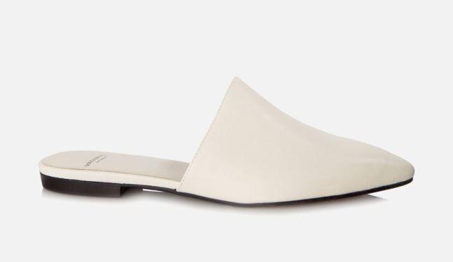 vagabond-white-mules