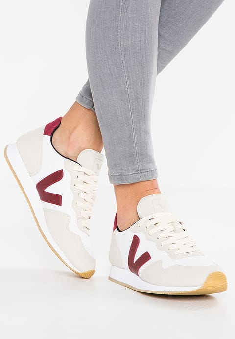 veja-trainers