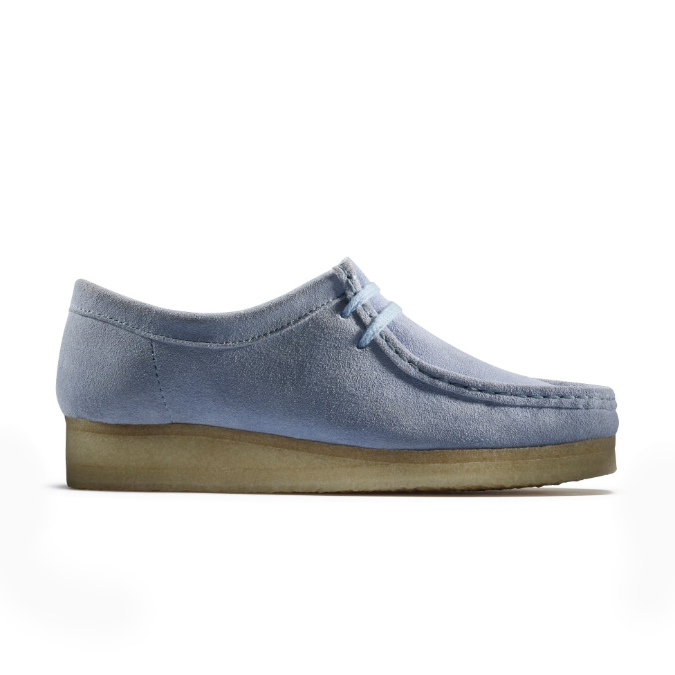 wallabee_patel_blue_suede_side_1