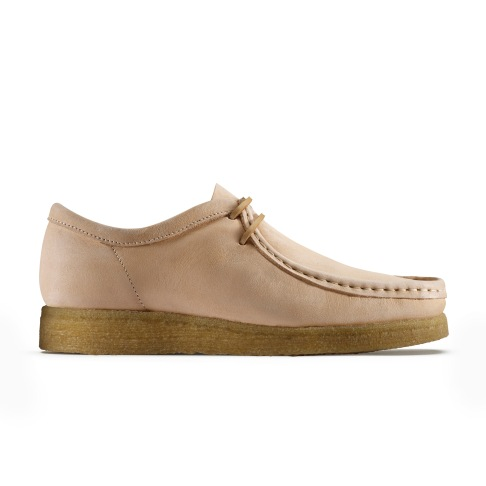 wallabee_veg_tan_side_1