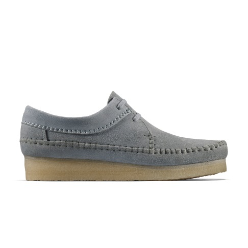 weaver_blue_grey_suede_side_white