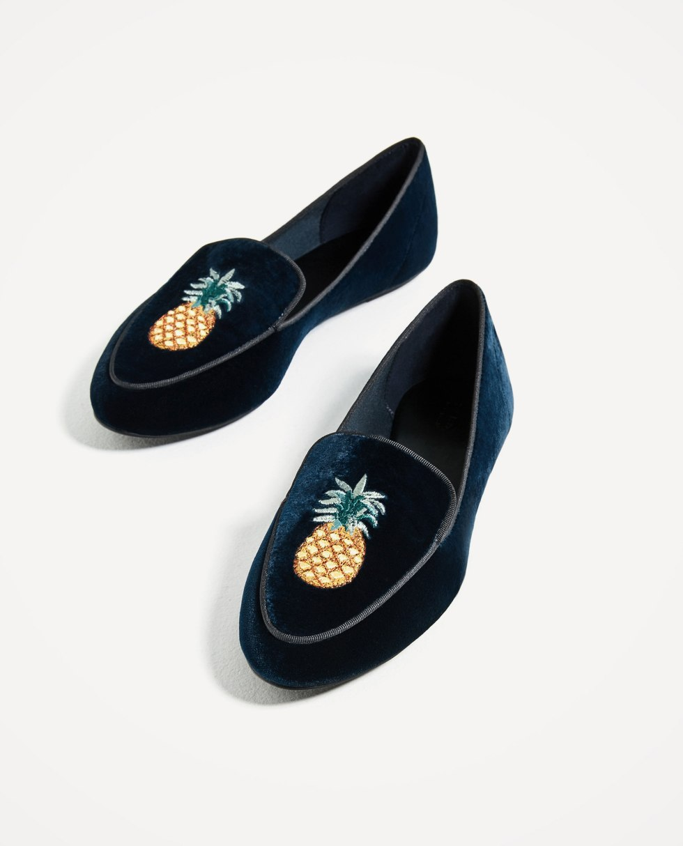 zara-loafers