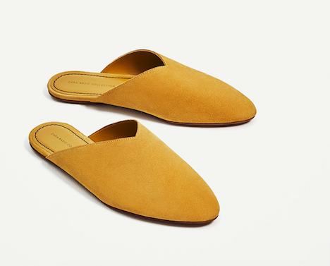 zara-yellow-mules