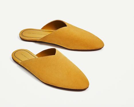 zara-yellow-mules