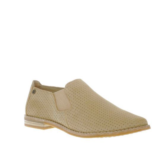 Hush Puppies Analise flats