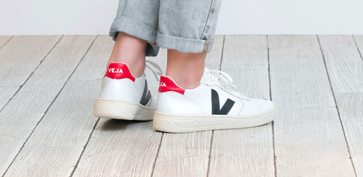 Poner escribir Subir  Why this vegan sneakers brand is having a moment, and the rest of ...