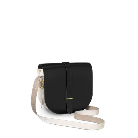 Cambridge Satchel Company saddle bag