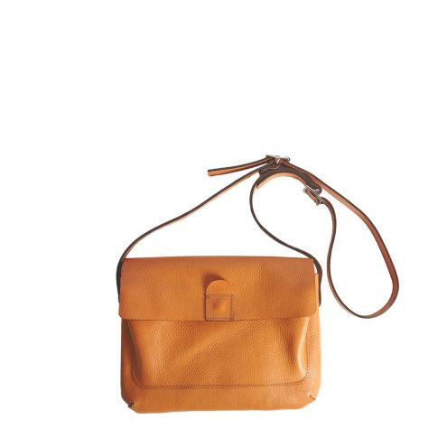 M Hulot satchel
