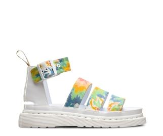 DMs sandal
