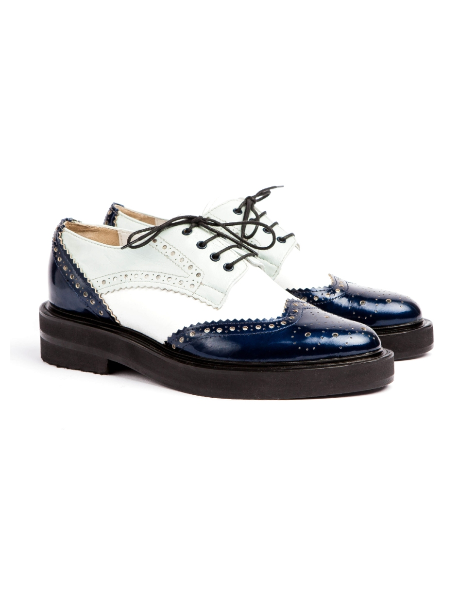 Inch2 brogues